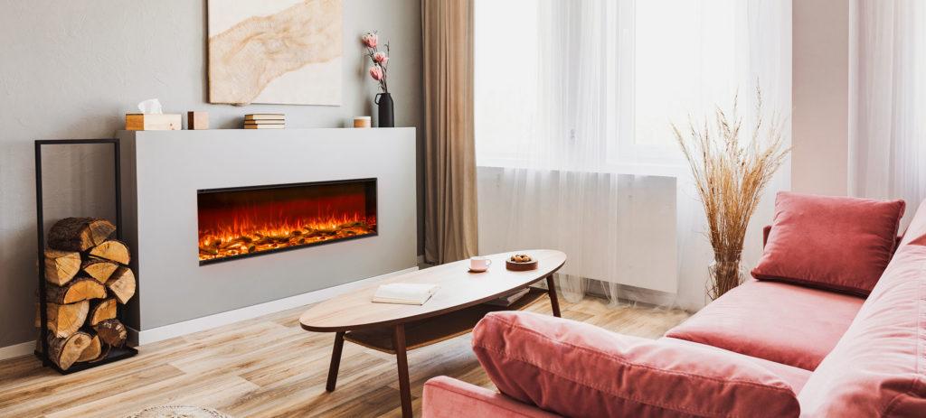astro_stylish-living-room-interior